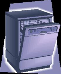 食洗機.png