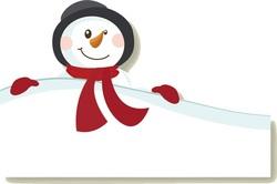 雪だるまチラシ.jpg